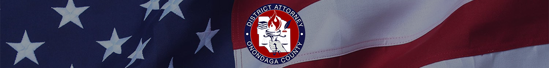 National District Attorneys Association Statement on the Killing of George Floyd